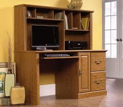 emulate computer lab desk tags sauder computer desk desk drawer