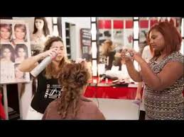 professional makeup classes nyc best beauty school makeup atelier center professional