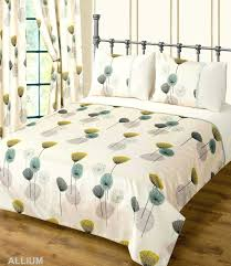 Cream Bedding And Curtains Bedding Sets Poppy Bedding King Size Doll Bedding For Poppy Seed