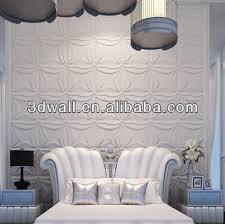 Waterproof Wallpaper For Bathrooms Water Proof Wallpaper For Bathrooms Water Proof Wallpaper For
