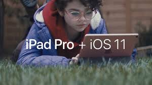apple challenges the definition of a pc with new u0027what u0027s a