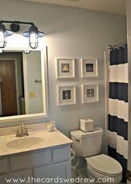 nautical bathroom fixtures u2013 windyscorner info