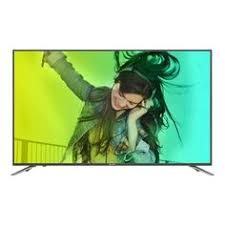 un55js8500 black friday sony xbr65x900b ultra hd television front view hdtv
