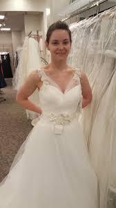 wedding dresses david s bridal wedding ideas ballown wedding dress with straps dresses
