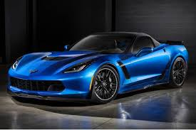 all types of corvettes used 2015 chevrolet corvette convertible pricing for sale edmunds