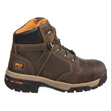 timberland pro helix 6 u201d work boots for men save 44