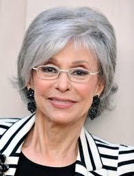 short hairstyles for gray hair women over 50 square face 45 short hairstyles for older women over 50 hairstyles for women