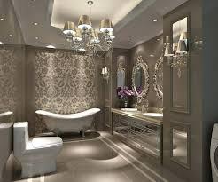 Luxury Bathroom Design Ideas Luxury Washroom Ideas Top 8 Millionaire Bathrooms In The World