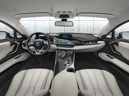 bmw coupe i8 2017 bmw i8 price photos reviews safety ratings features