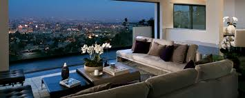 how to become a high end real estate agent uncategorized high end real estate agent hoalily home design