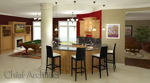 collection program to design kitchen photos home decorationing