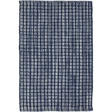 Blue And White Outdoor Rug Rug Cheap Area Rug Walmart Rugs 8x10 Area Rugs 8x10