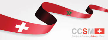 chambre de commerce suisse chambre de commerce suisse au maroc home