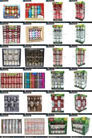 buy direct in china wholesale custom crackers indoor