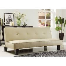 urban futons shop the best deals for dec 2017 overstock com