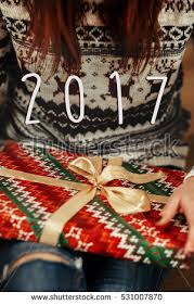 open christmas present stock images royalty free images u0026 vectors