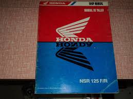 100 honda c70 shop manual honda cm400 valve adjustment