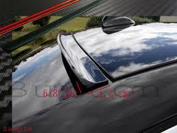 lexus ls 430 price in usa used lexus ls430 spoilers u0026 wings for sale