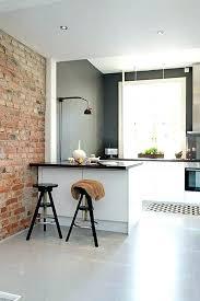 kitchen design images ideas galley kitchen design photo gallery galley kitchen design photo