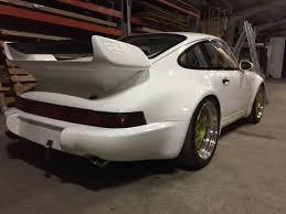 porsche 964 rsr racecarsdirect com porsche 964