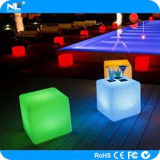light up cubes make led cube source quality make led cube from global make led