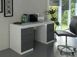 bureau gris blanc civilware co