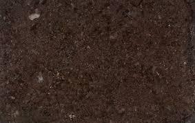 brown antique granite installed design photos and reviews granix