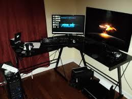 Corner Gaming Desk Gaming Desk Gaming Furniture