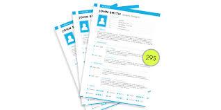 professional résumés with a resumonk lifetime plan for 29 89 off facebook developer cover letter