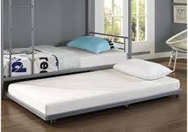 alaskan king mattress 5919 california king bed home pinterest