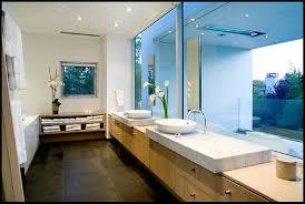 bathroom tile decorating ideas simple bathroom design ideas simple bathroom accessories