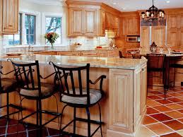 kitchen decor idea the mexican kitchen decor idea home design articles photos