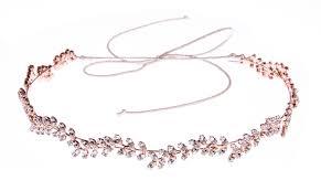 luxury hair accessories hair accessories from behr