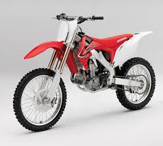 valentine day 2014 crf 250 wallpaper