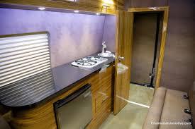 sprinter van conversion floor plans luxury custom mercedes benz sprinter van rv outdoor 4x4