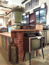 City View Boon Keng Floor Plan by Eat Boon Keng Little India U2013 Nahmj