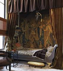 home design and decor old world decorating ideas old world