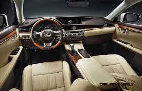 lexus rx200t review indonesia 2016 lexus es