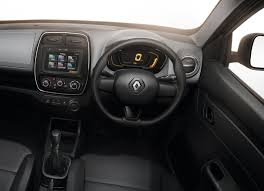 renault captur white interior renault kwid 2016 first drive cars co za