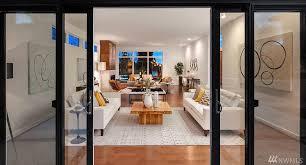 Interior Design Internships Seattle Seattle Staged To Sell U0026 Design Home Staging Interior Design