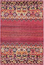 4 Foot Round Area Rugs by 20643 Best Furniture Images On Pinterest Area Rugs Carpets And