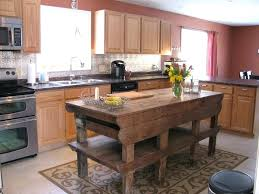 soup kitchens in island modern day kitchens kitchen remodel with beautiful elements pictures