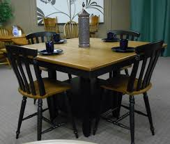 dining room maurice vaughan furniture inc