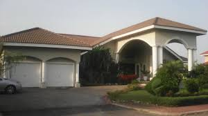 houses for rent 4 bedrooms single story 4 bedroom en suite houses for rent in ghana penny