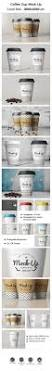 best 25 coffee cup design ideas on pinterest cup design coffee