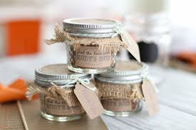 Unique Backyard Wedding Ideas by Diy Backyard Bbq Wedding Reception Favors Weddings And Wedding