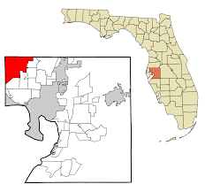Odessa Florida Map by Keystone Florida Wikipedia