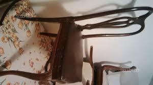sedie chippendale tavolo e sedie stile chippendale arredamento e casalinghi in