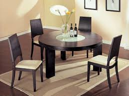 types of dining room tables types and styles of dining room tables that will fall in love with