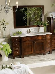 bathroom affordable bathroom vanities floating vanity sink